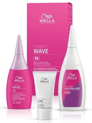 Wella Wave It (N)