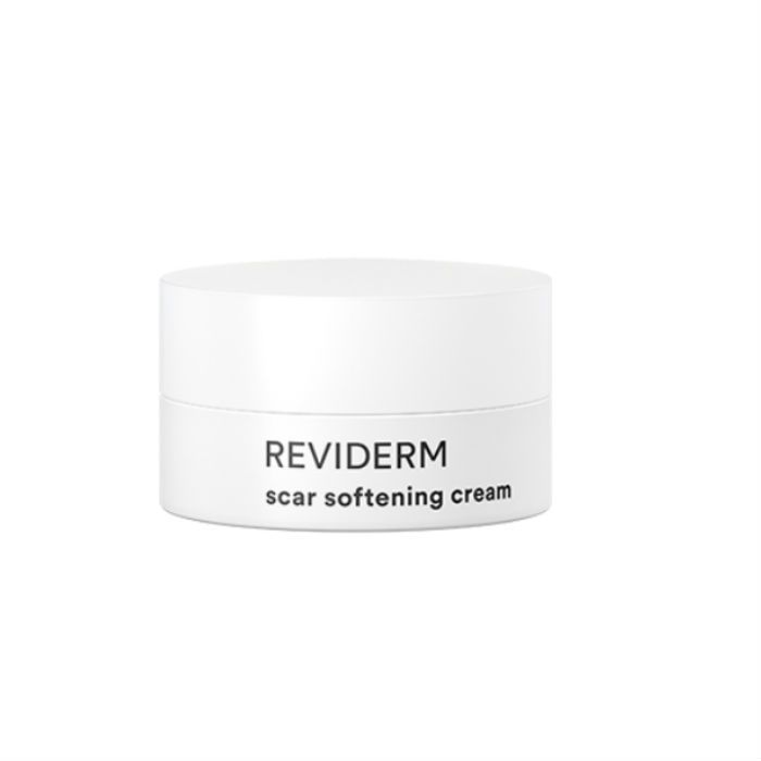 Reviderm Softening Littekencrème