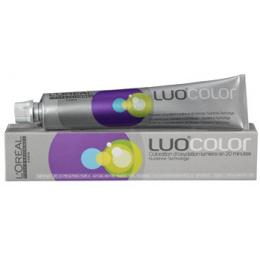 L'Oréal LUOcolor Haarverf