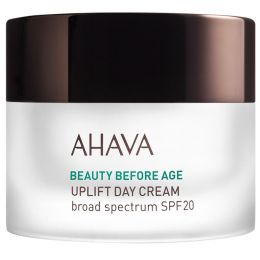 Ahava Uplift Day Cream SPF20