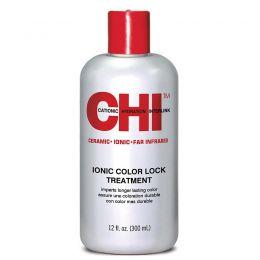 CHI Color Lock Treatment