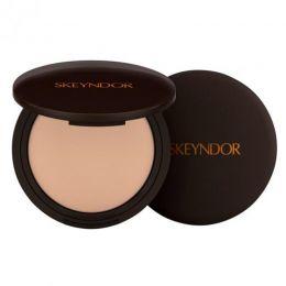 Skeyndor Protective Compact Make Up Light Skin