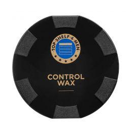 topshelf 4 Men Control Wax
