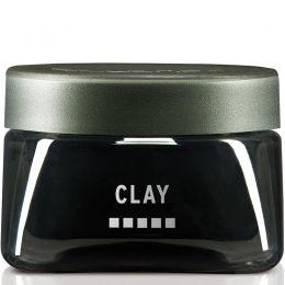 Fuente Clay