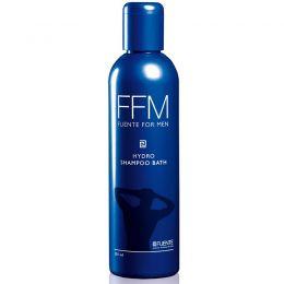 Fuente For Men Hydro Bath Shampoo