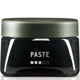 Fuente Paste