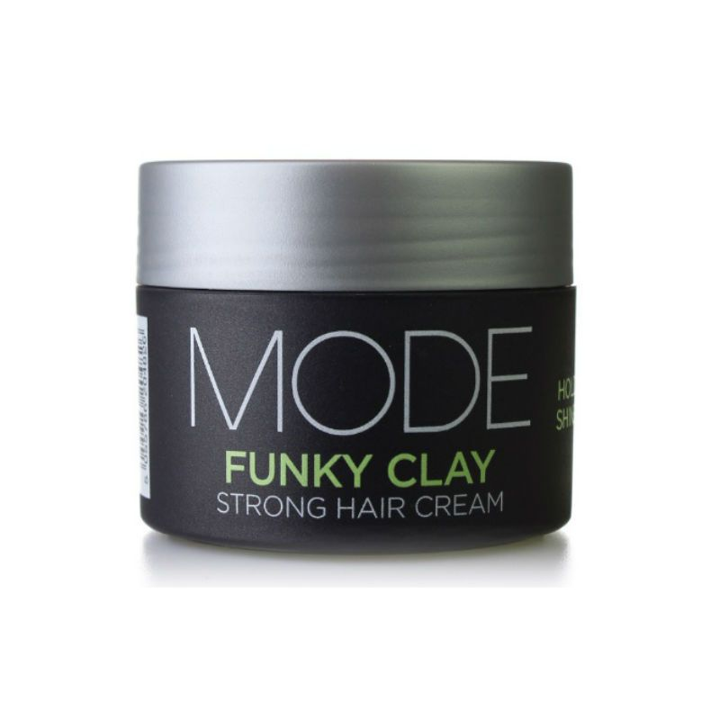 Parucci Affinage Funky Clay