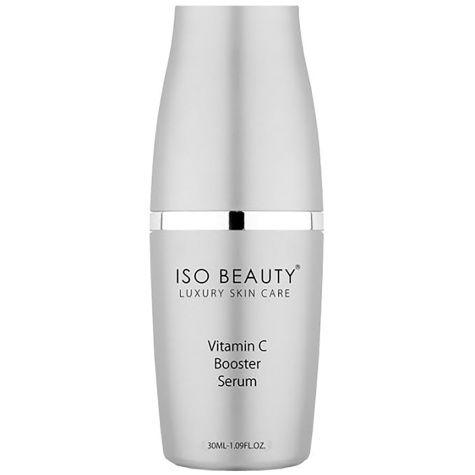 ISO Beauty Diamond Vitamin C Booster