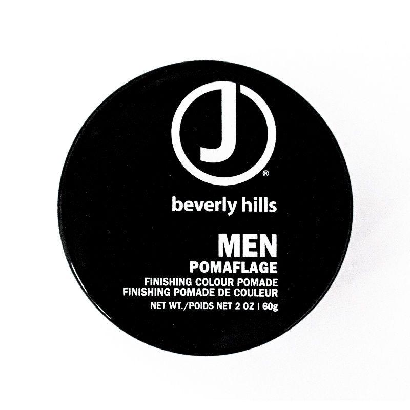 J Beverly Hills Men Pomaflage