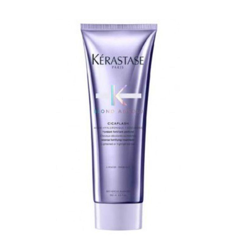 Kérastase Blond Absolu Cicaflash Conditioner 250ml