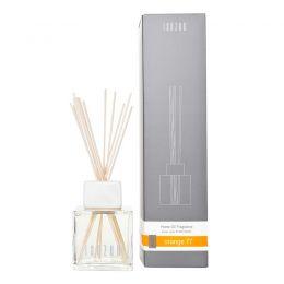 Janzen Home Fragrance Sticks Orange 77