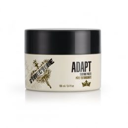 Joico Structure Adapt Texture Paste