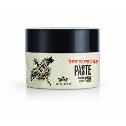 Joico Structure Paste