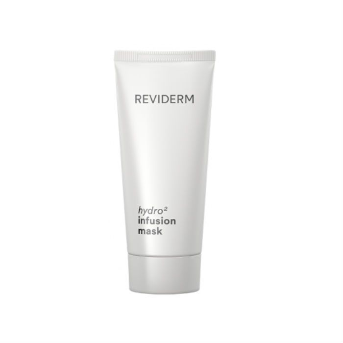 Reviderm Hydro2 Infusion Mask
