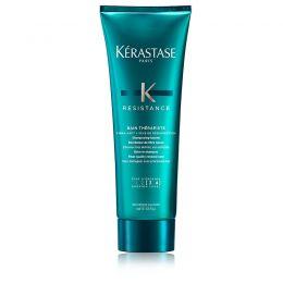 Kérastase Résistance Bain Thérapiste Shampoo voor Zeer Beschadigd Haar