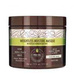 Macadamia Professional Weightless Moisture Masque