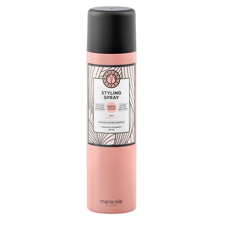 Maria Nila Styling Spray