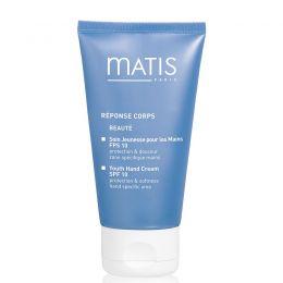 Matis Youth Hand Cream SPF10