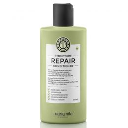 MARIA NILA PALETT STRUCTURE REPAIR CONDITIONER