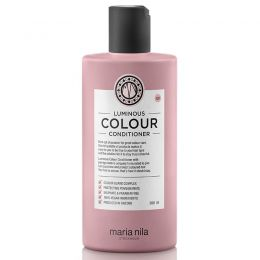MARIA NILA PALETT LUMINOUS COLOUR CONDITIONER