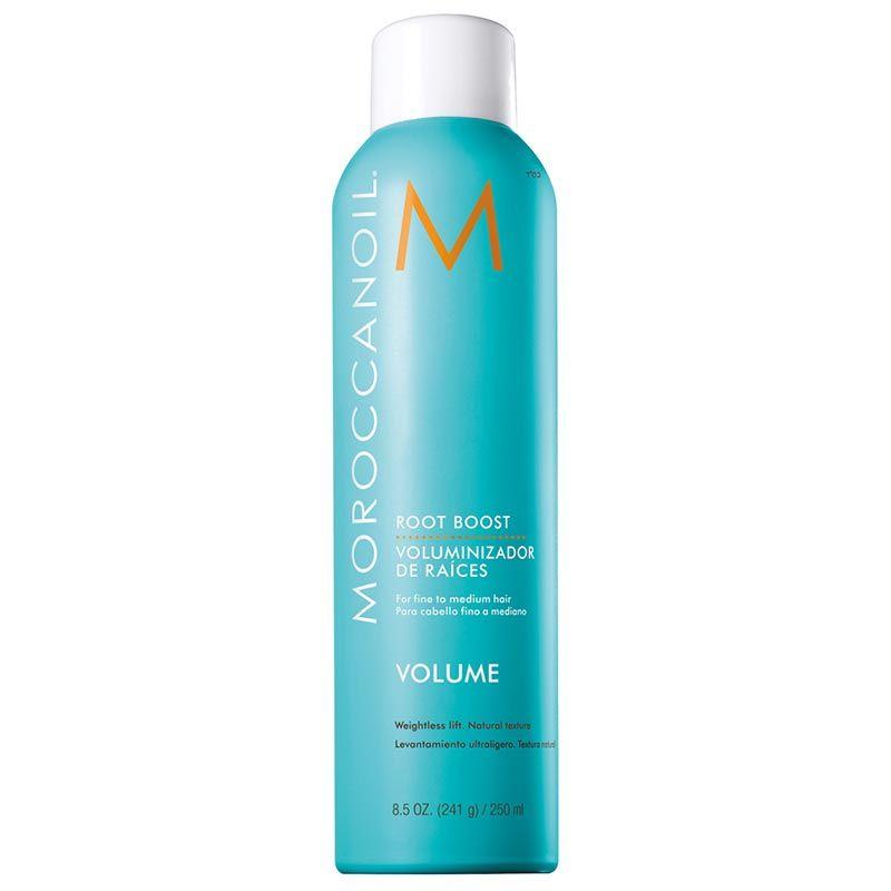 Moroccanoil Root Boost Volumizing Spray