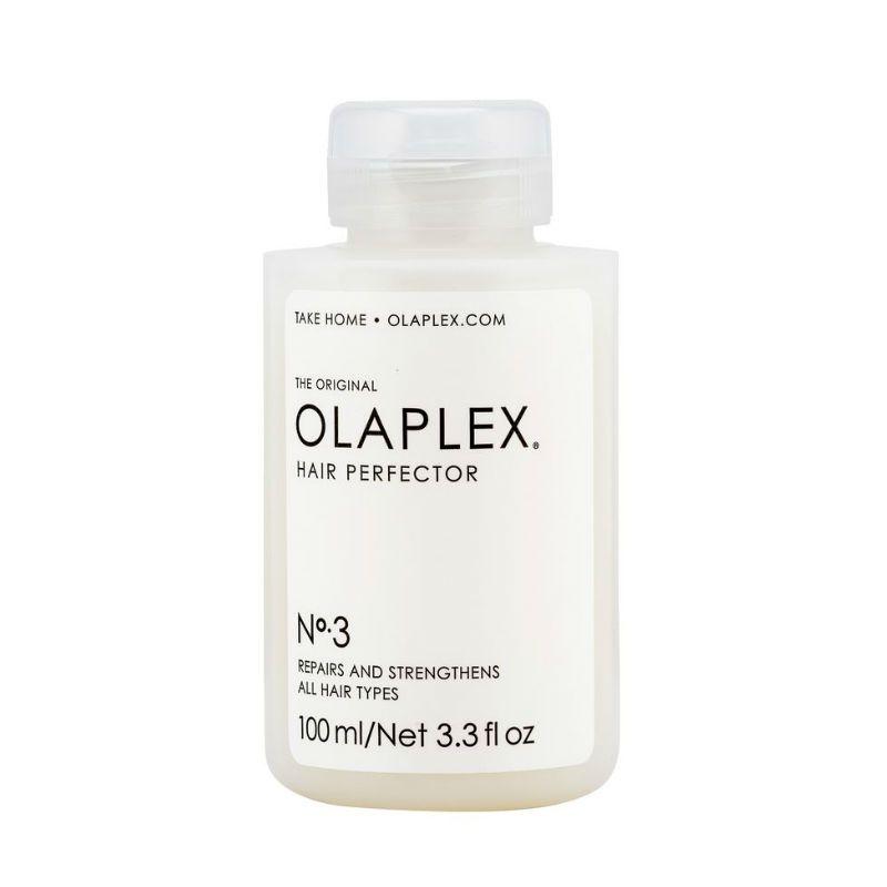 Olaplex n3