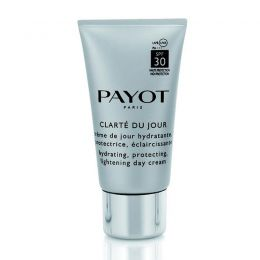 Payot Les Whites White Clarte Du Jour SPF 30