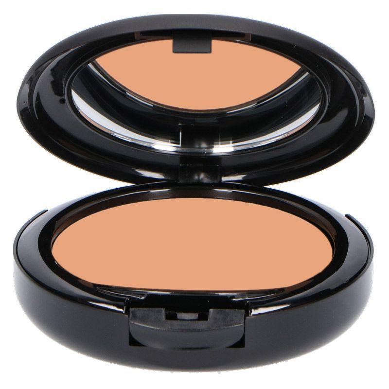 Make-up Studio Light Velvet Foundation