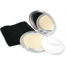 T.LeClerc Pressed Powder