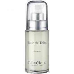 T.LeClerc Primer Translucide