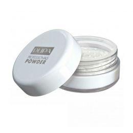 PUPA Professional Powder