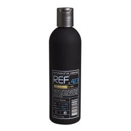 REF Hair & Body Wash 423