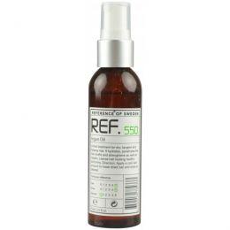 REF Argan Oil