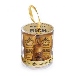 Rich Pure Luxury Make It Rich Giftset