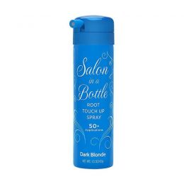 Salon in a Bottle Root Touch Up Spray