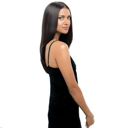 Hairdo 22 inch Straight Extension