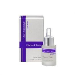Swisscode Pure Vitamin F Forte