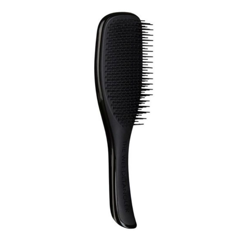 Tangle Teezer Wet Borstel