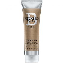 TIGI B-For Men Clean-up Daily Shampoo