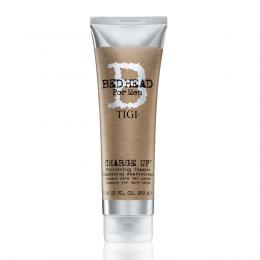 TIGI B-For Men Charge up Shampoo