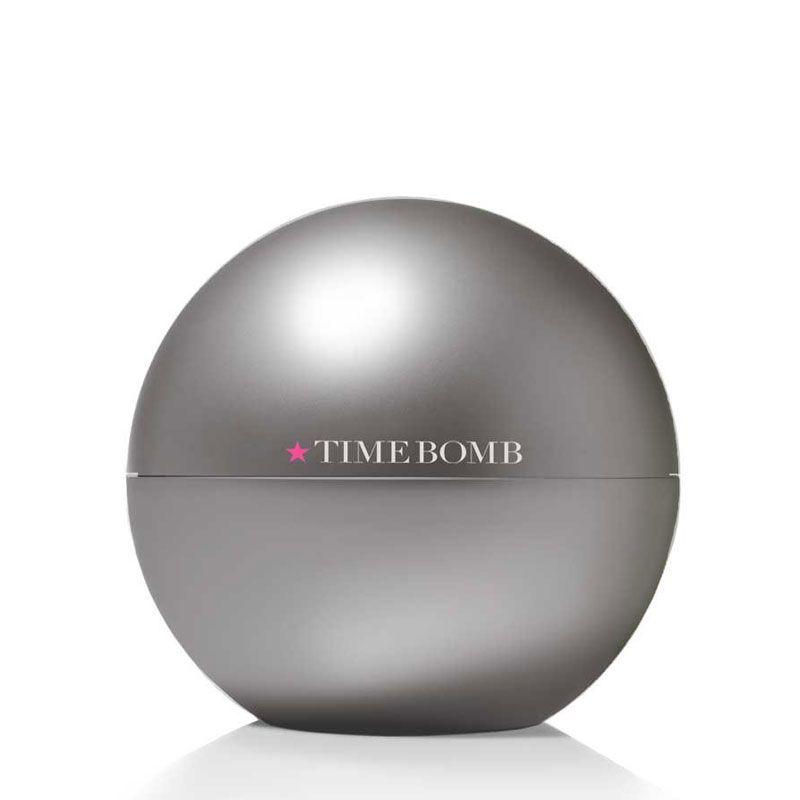 Time Bomb Flashback Night Cream