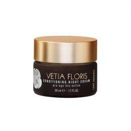 Vetia Floris Conditioning Night Cream