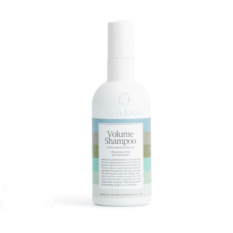 Waterclouds Volume Shampoo
