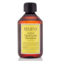 Waterclouds Active Climbazole Shampoo