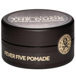 Waterclouds Fever Five Pomade