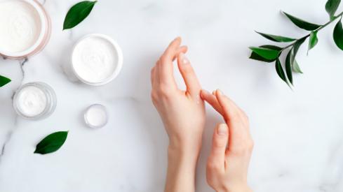 [6x tips ] Maximale bescherming en verzorging van je handen in tijden van Corona