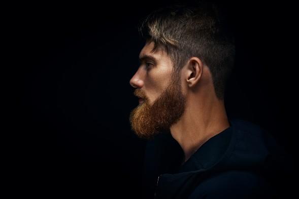 6 Tips om een volle baard te laten groeien!