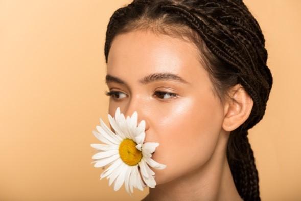 7x tips voor een frisse en stralende (lente)huid