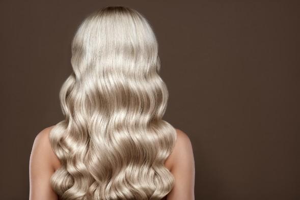 9x tips om blond/asblond haar te behouden
