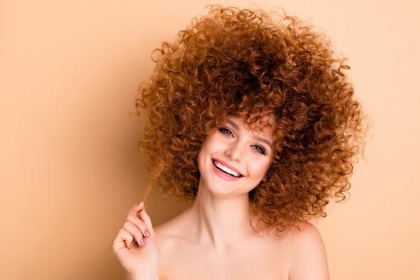 Alles over de Curly Girl methode! (gastblogger Irene Planken)